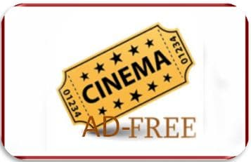 Cinema HD AD Free APK